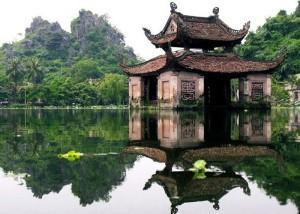 вьетнам2