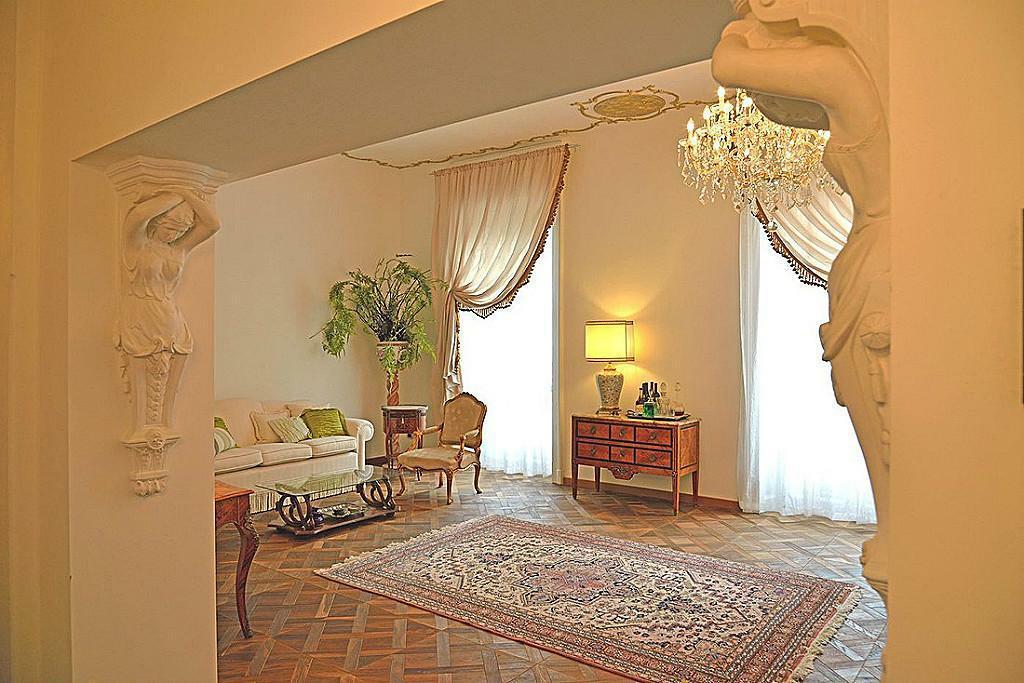 эластичность купити квартиру в італії спросом рынке термобелья