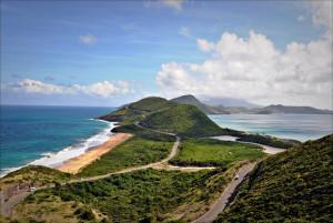 St.-Kitts-Nevis