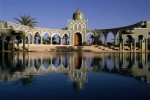 Красота Марокко