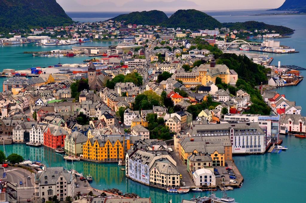 Heiratsvermittlung norwegen - audesirkvineyardscom