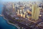 Зарубежная недвижимость в Дубае
