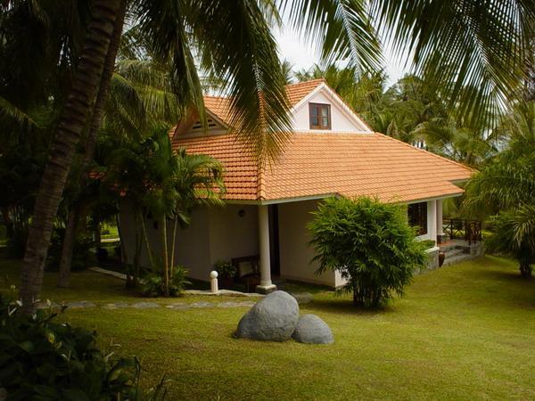 недвижимость коттедж во вьетнаме аренда диван подай