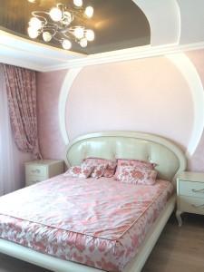 комната в Крыме