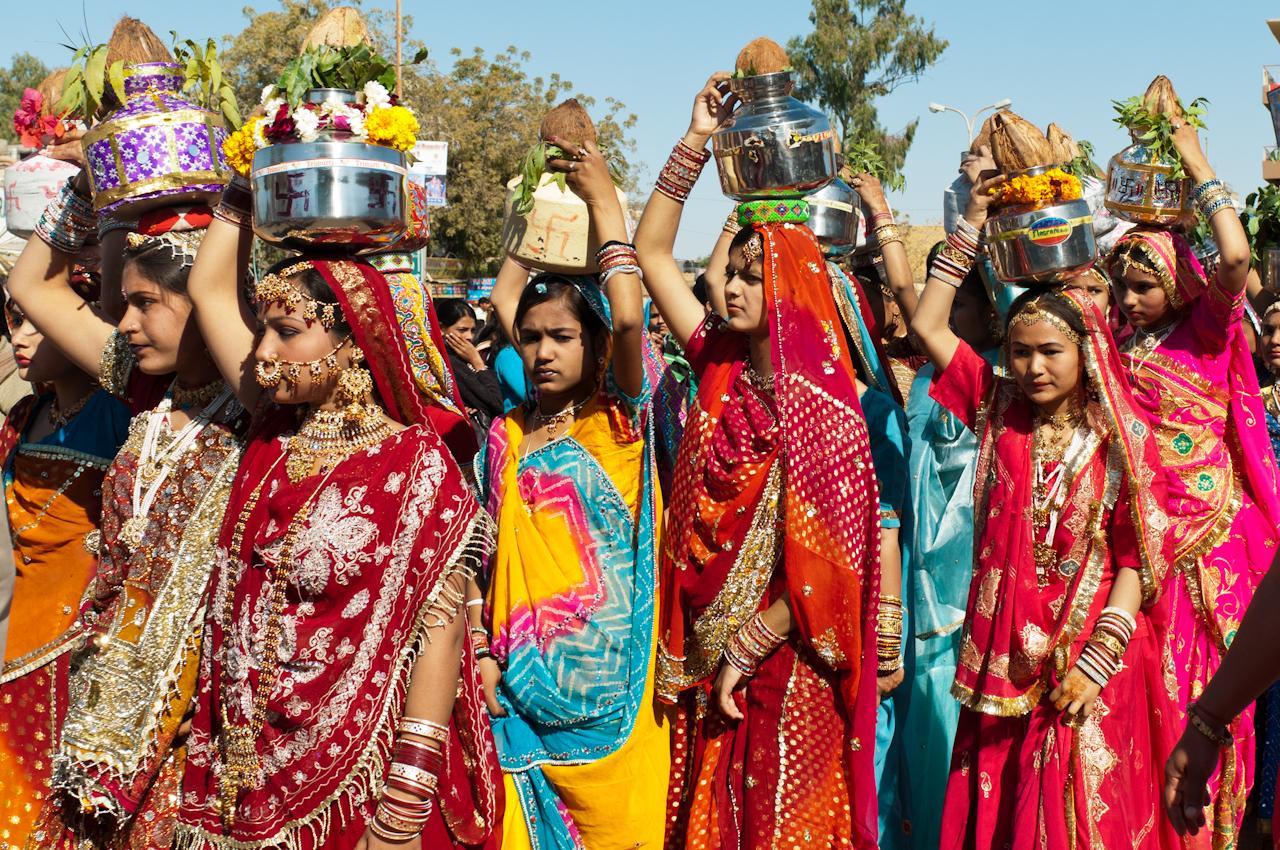 Секс туризм в индии 21 фотография