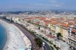 Жильё в Ницце