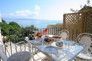 Дом на Крите