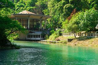 Гостевые дома в Абхазии 2 16 отдых без посредников