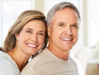 Когда в 2016 году проиндексируют пенсии пенсионерам мвд