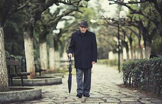 Льготы пенсионерам инвалидам на жкх