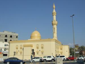 Рас-аль Хайма