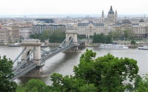 Состояние рынка недвижимости с венгрии