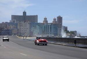 дома в Кубе