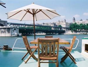 квартиры во Франции