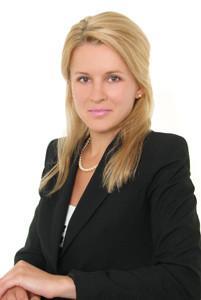 Оксана Салфали