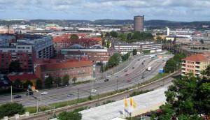 Geteborg