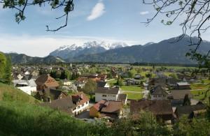 жильё в Тюрингии