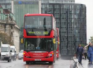 london_united_bus