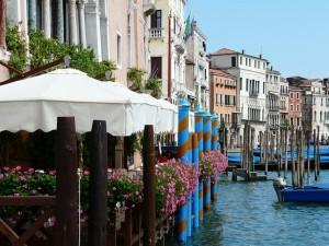 жильё в Италии
