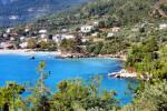 гостиницы в Греции