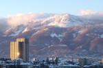 столица Болгарии