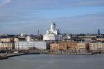 дома в Хельсинки
