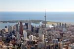 жильё в Торонто