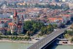 жильё в Вене