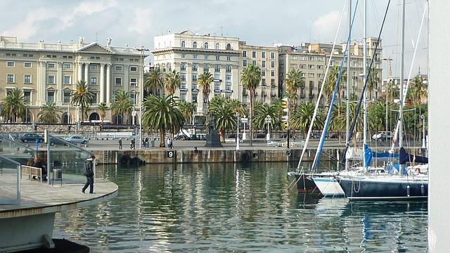 Bankia распродажа недвижимости в испании