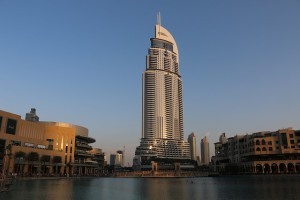 дома в Дубаи