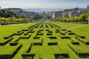 Где в европе небольшие налоги на недвижимость