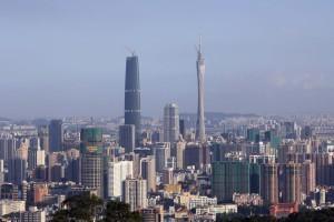 Guangzhou3