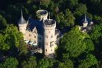 замок Ландсберг