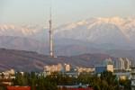 дома в Алматы