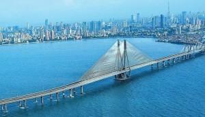 дома в Мумбаи
