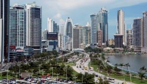 дома в Панаме