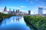 Филадельфия