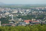 дома в Подгорице