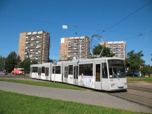 Жильё в Белоруссии