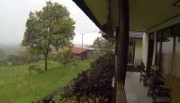 земля в Индонезии