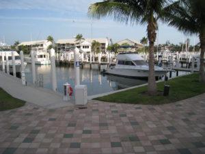 Южная Флорида