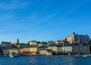 Опубликован рейтинг стран Европы с самой высокой доходностью от аренды жилья