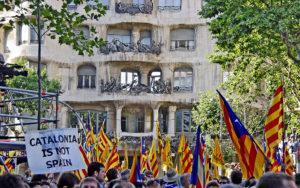 Жизнь в Испании – сколько стоит?
