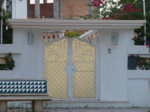 дешёвая аренда в Тунисе