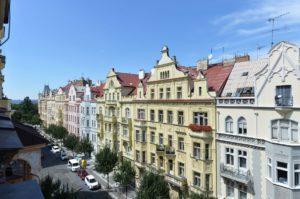 Прага2