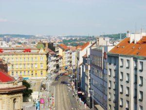 Прага8