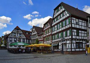 Ипотека в Германии – все, что нужно знать