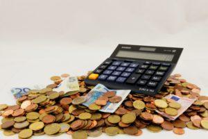 Налоги в Испании