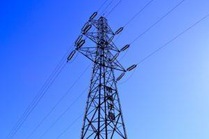 электричество в Германии