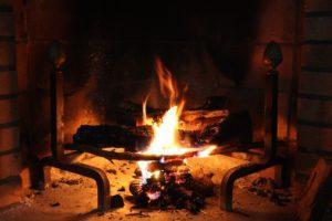 отопление в Испании